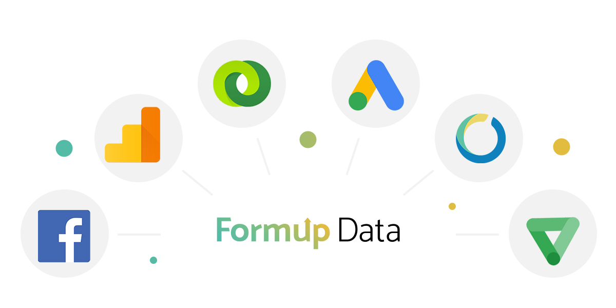 FormUp Data